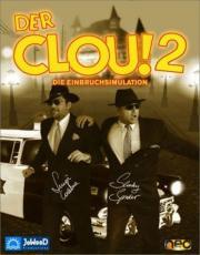 Cover von Der Clou! 2