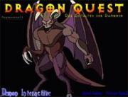 Cover von Dragon Quest - Das Zeitalter der Dämonen