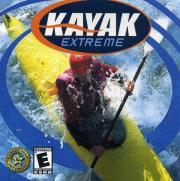 Cover von Kayak Extreme