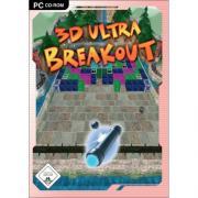 Cover von 3D BreakOut