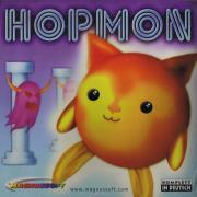 Cover von Hopmon
