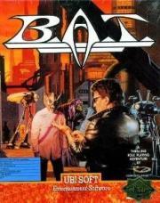 Cover von BAT