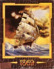 Cover von 1869
