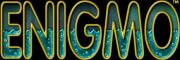 Cover von Enigmo