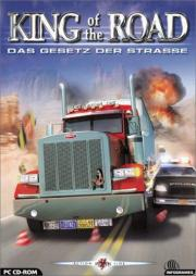 Cover von King of the Road
