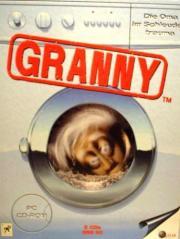Cover von Granny