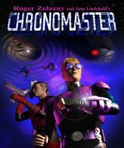 Cover von Chronomaster