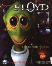Cover von Floyd