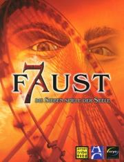 Cover von Faust