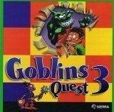 Cover von Goblins 3