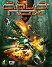 Cover von Aquanox