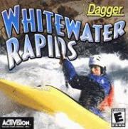 Cover von Dagger Whitewater Rapids