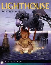 Cover von Lighthouse