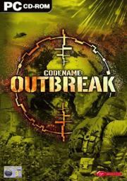 Cover von Codename: Outbreak
