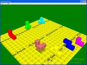 Cover von 3D Soma Puzzle