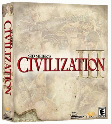 civilization 3 complete trainer