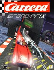 Cover von Carrera Grand Prix