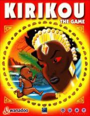 Cover von Kirikou