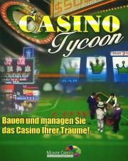 Cover von Casino Tycoon