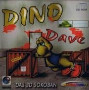 Cover von Dino Dave