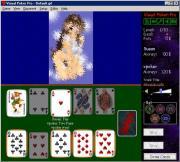 Cover von Visual Poker Pro 4.0