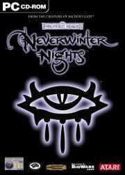 Cover von Neverwinter Nights