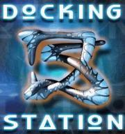 Cover von Creatures Docking Station