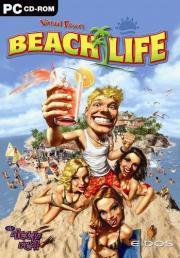 Cover von Beach Life