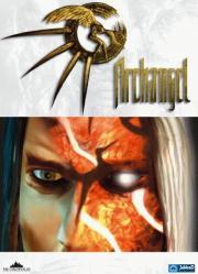 Cover von Archangel
