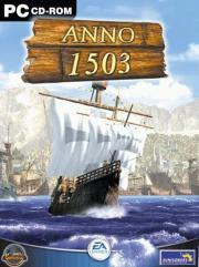 Cover von Anno 1503