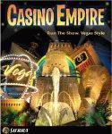 Cover von Casino Empire
