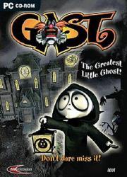Cover von Gast