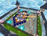 Cover von Brixout XP