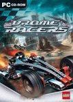 Cover von Drome Racers