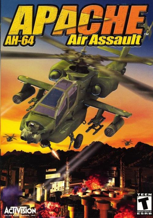 Helicopter Battle Game Ps1 Tanpa « The Best 10+ Battleship ...