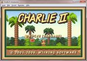 Cover von Charlie II