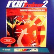 Cover von ran Trainer 2