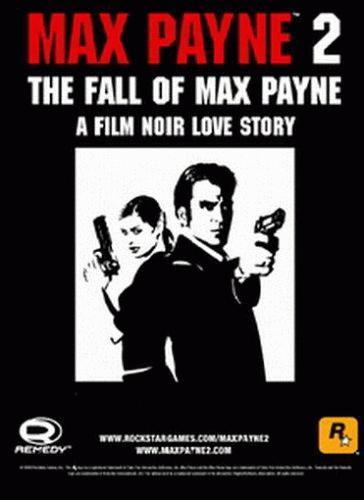 Max Payne 2 Cheats Fur Pc