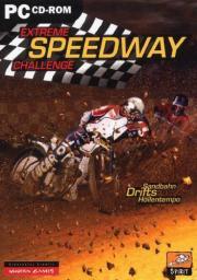 Cover von Extreme Speedway Challenge