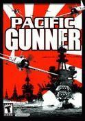 Cover von Pacific Gunner