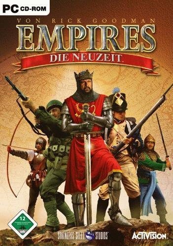 Forge Of Empires Karte Komplettlösung.Empires Cheats Für Pc