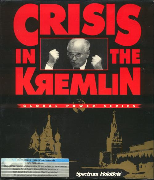 the kremlin crisis For many parts of the world, august is a month for vacation: heading to the  seaside or jetting off for sightseeing the worlds of business and.