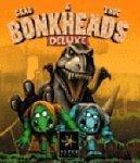 Cover von Bonkheads