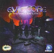 Cover von Evil Core