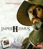 Cover von Imperialismus 2
