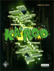Cover von Ka'Roo