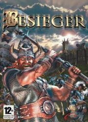 Cover von Besieger