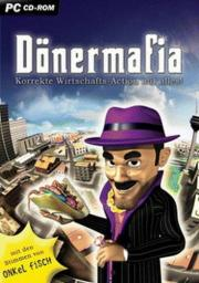 Cover von Dönermafia
