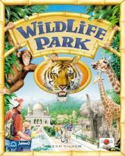 Cover von Wildlife Park