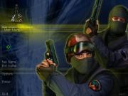 Cover von Counter-Strike 2D